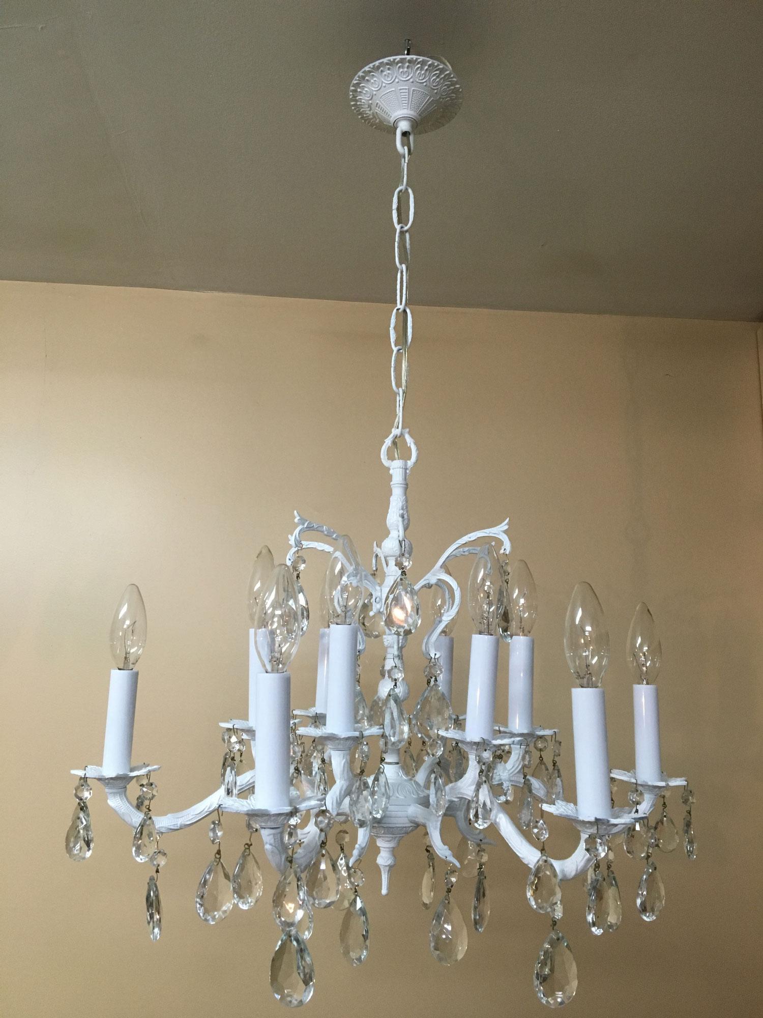 Lamp repair in ma lamp repairs northampton easthampton after arubaitofo Gallery